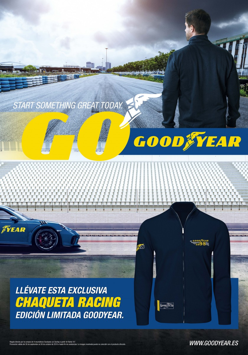 70X100_SO_GY_CHAQUETA_RETAIL_ES_25092019 copia