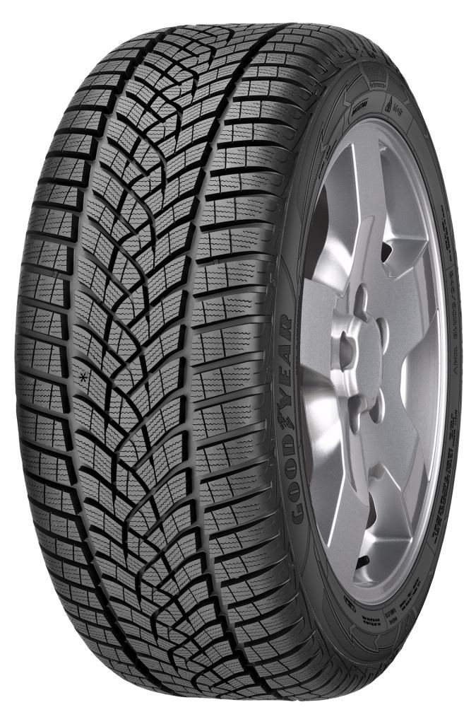 Goodyear Ultragrip performance +_3-4 view_name on top_LR