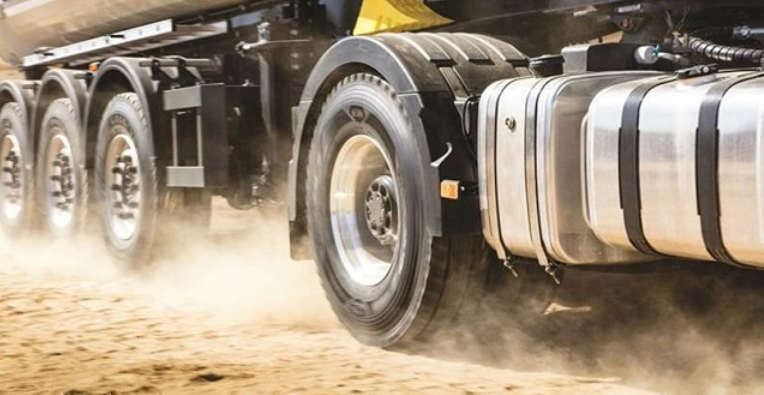 2020-05-12 13_20_20-Fleet managers failing to take truck tyres seriously - FleetPoint - Goodyear
