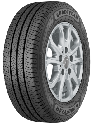 PRINT_RES-Goodyear efficientgrip cargo 2_225-65R16C_view 5_3-4 30deg_RIM