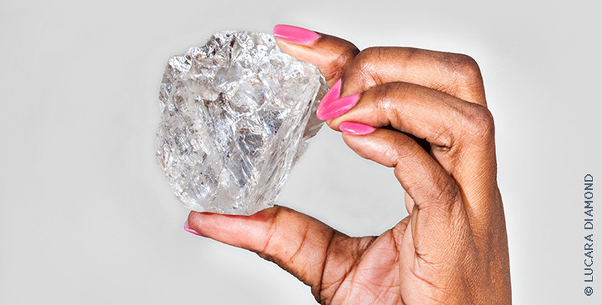 second-largest-diamond-ever-recovered-114523.jpg
