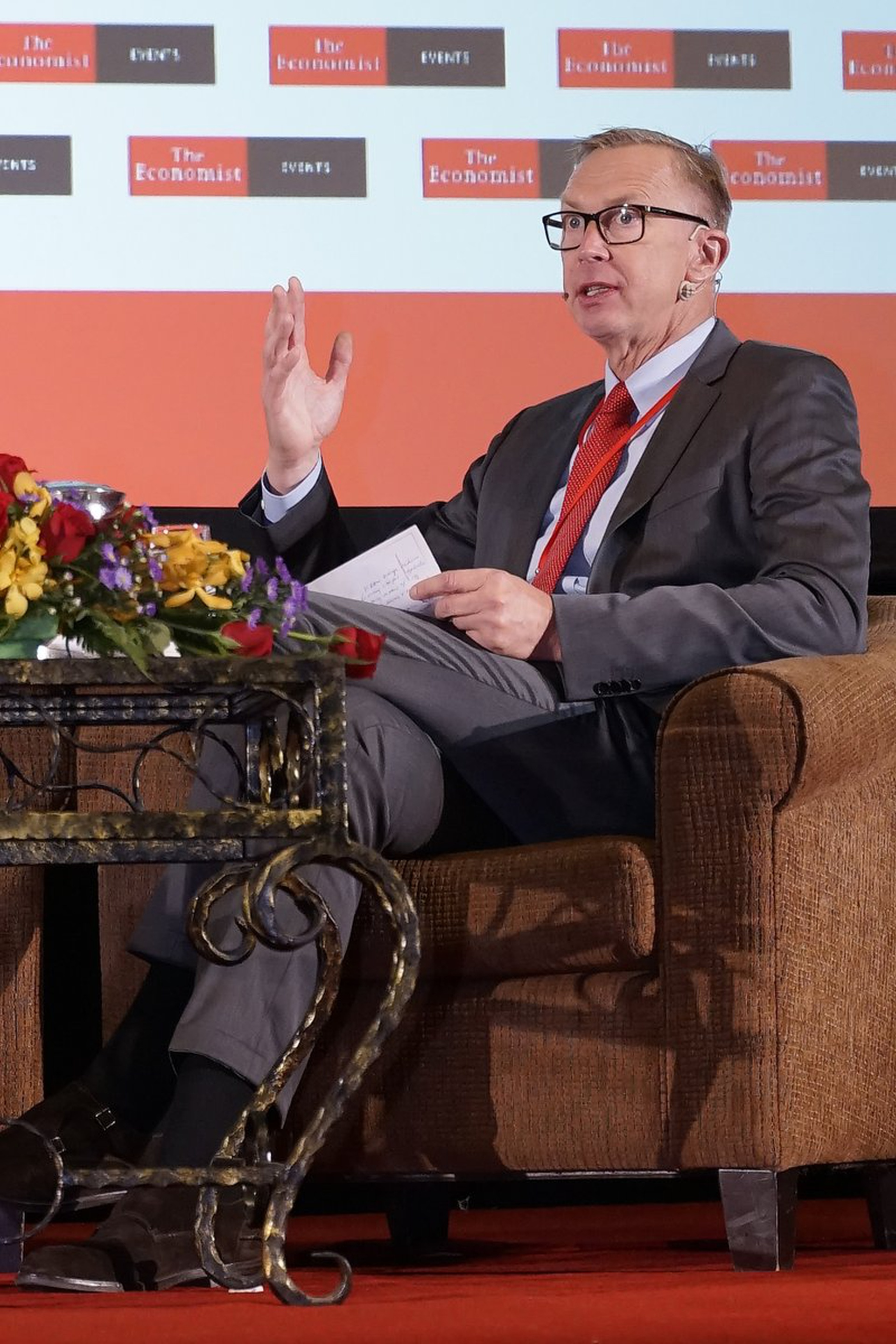 stefanr-economist-sustainability-summit-2018-106202.jpg