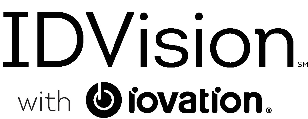 idvision-io-black-regular_philippines