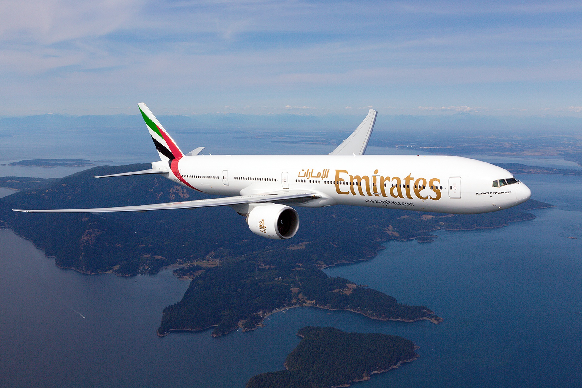 The-Emirates-Boeing-777-300ER-2-239305.jpg