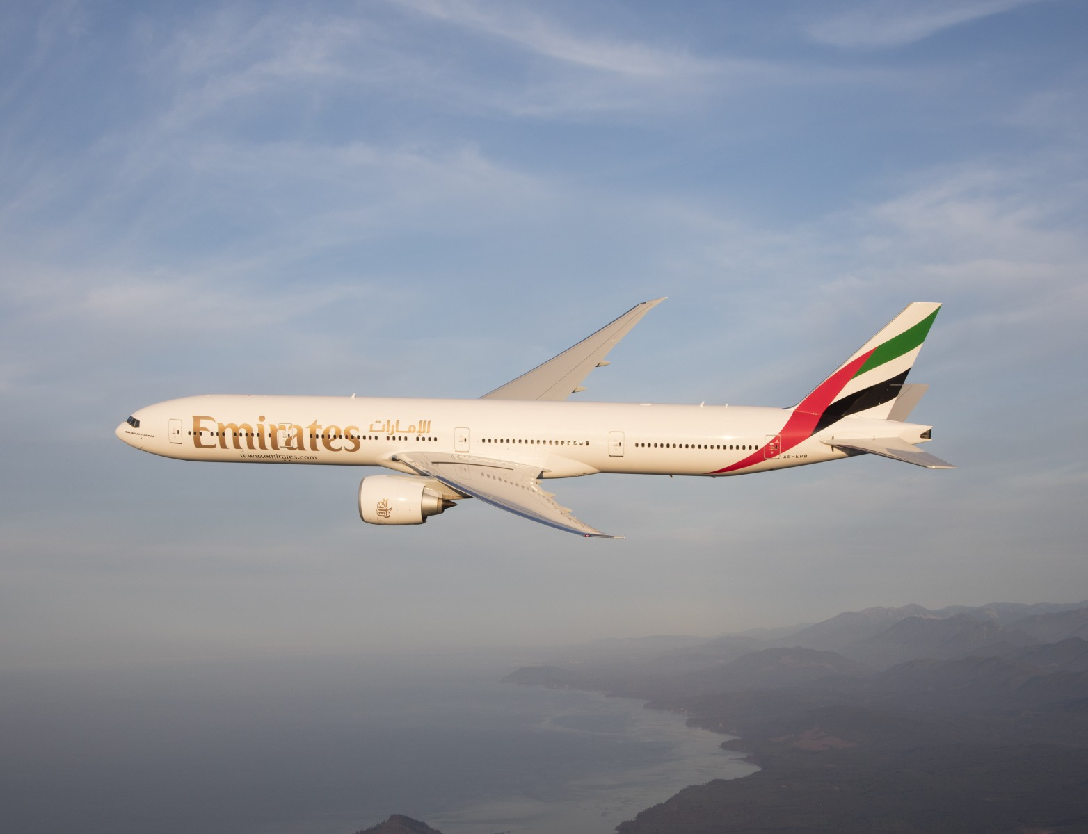 Emirates is offering UAE travellers a chance to plan early and book their next trip to the Philippines.