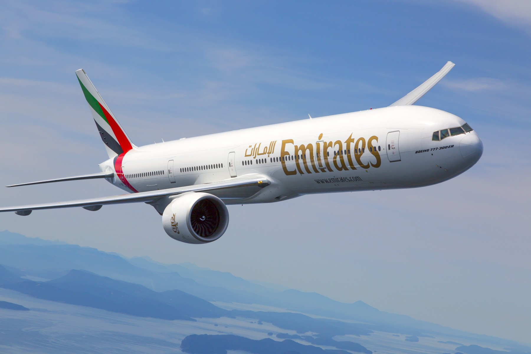 emiratesboeing777-300er