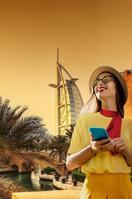 Emirates Launches Its First US Cobranded Credit Card in Partnership with Barclays