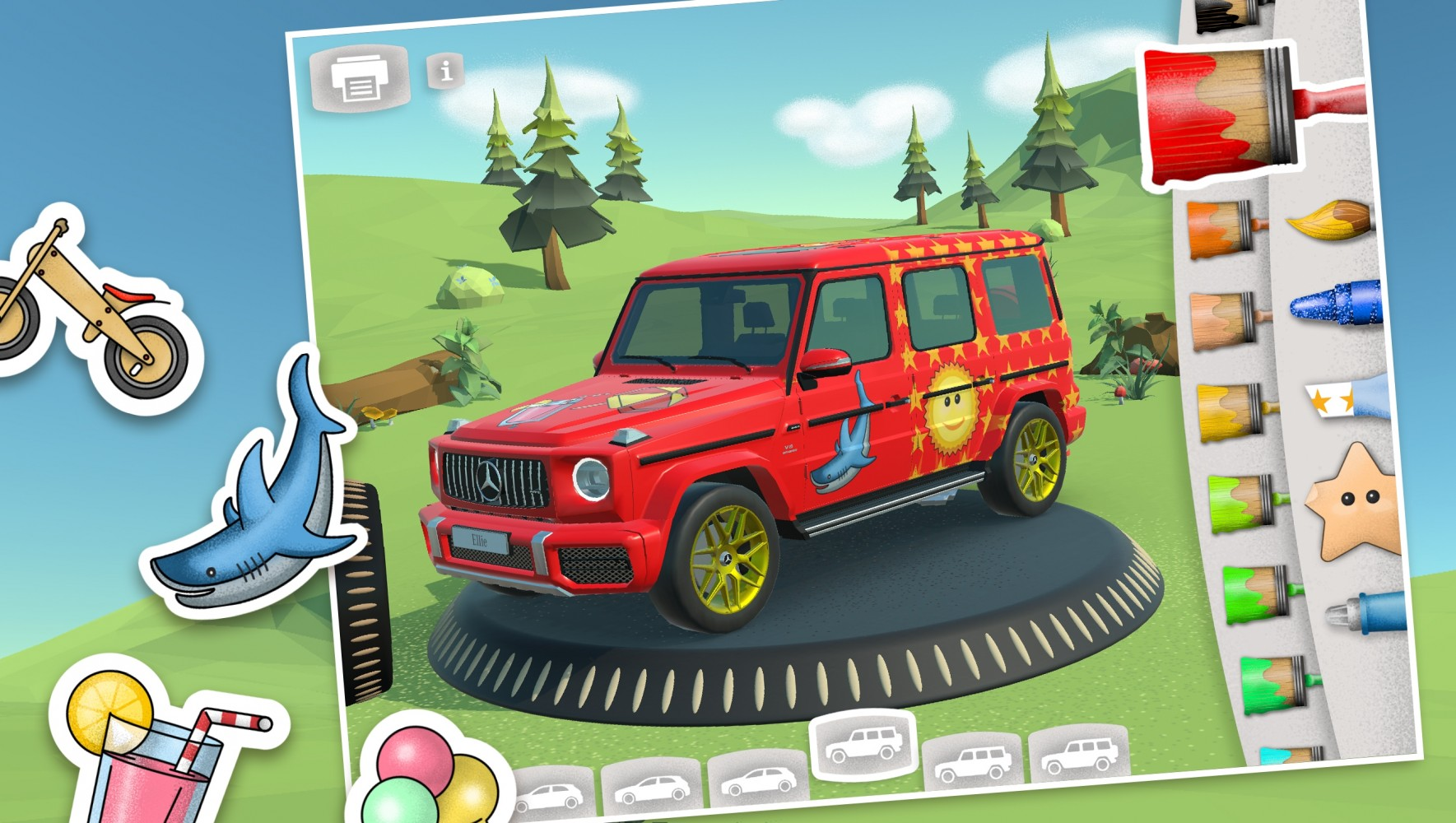 Kids-Car-Designer-App_2