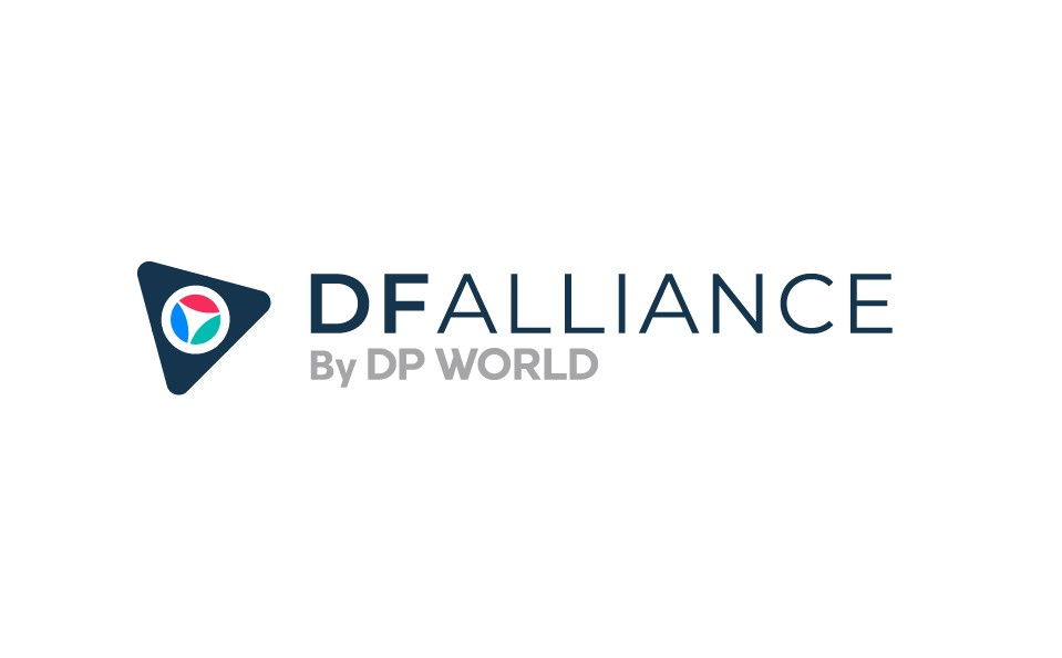 DF Alliance Logo