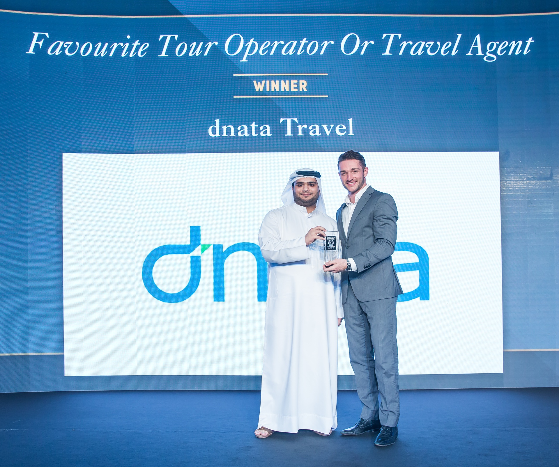 dnata_Travel-981784.jpg