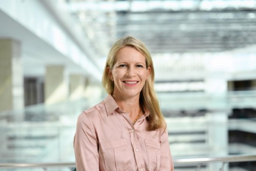 Ailsa Pollard appointed CEO,  dnata Travel Group (UK & Europe)