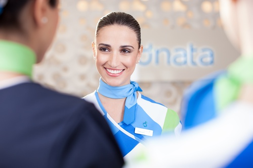 dnata continues global growth with acquisition of Germany-based tour operator, Tropo