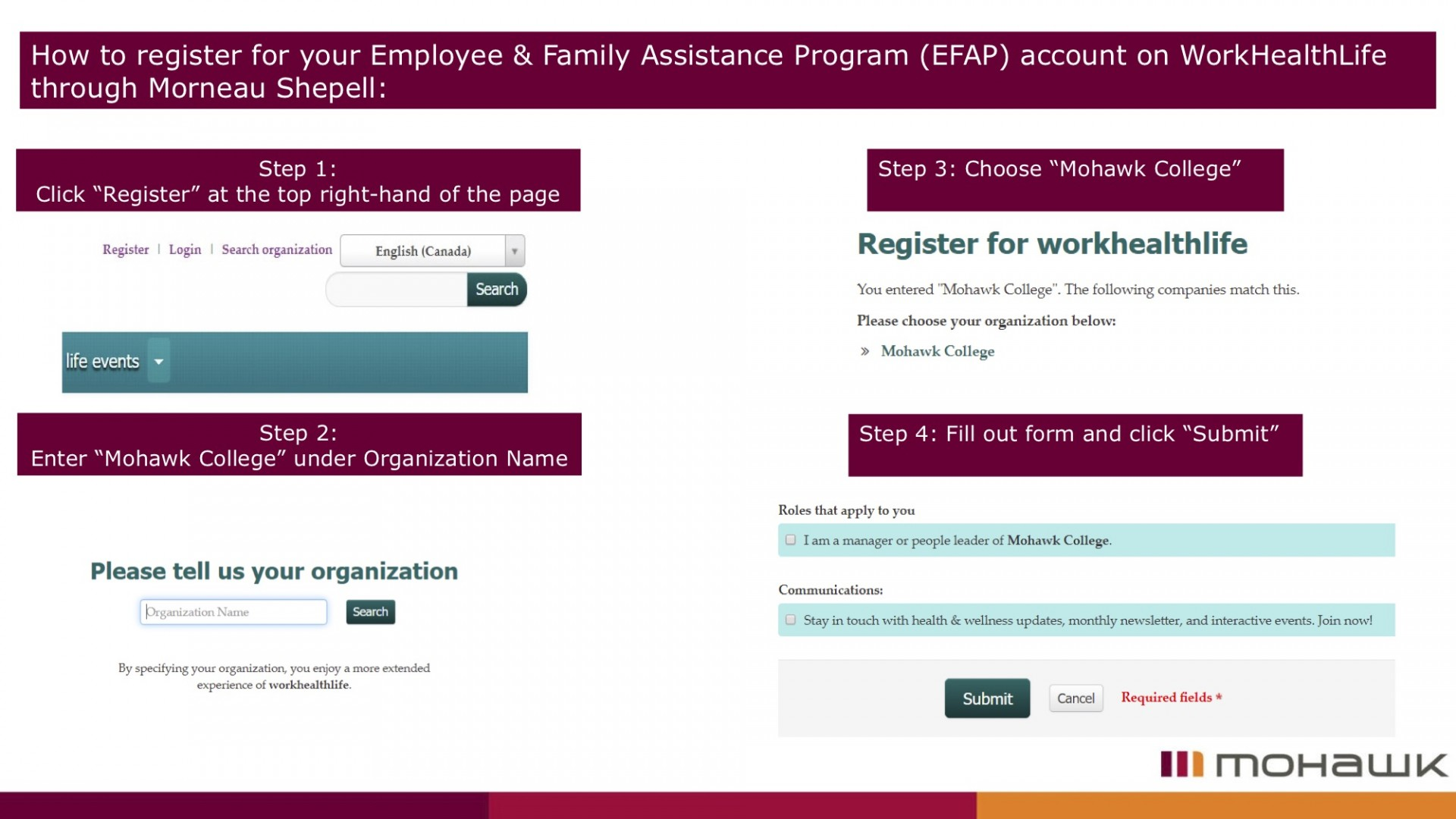 How to Register - WorkHealthLifepdf_updated