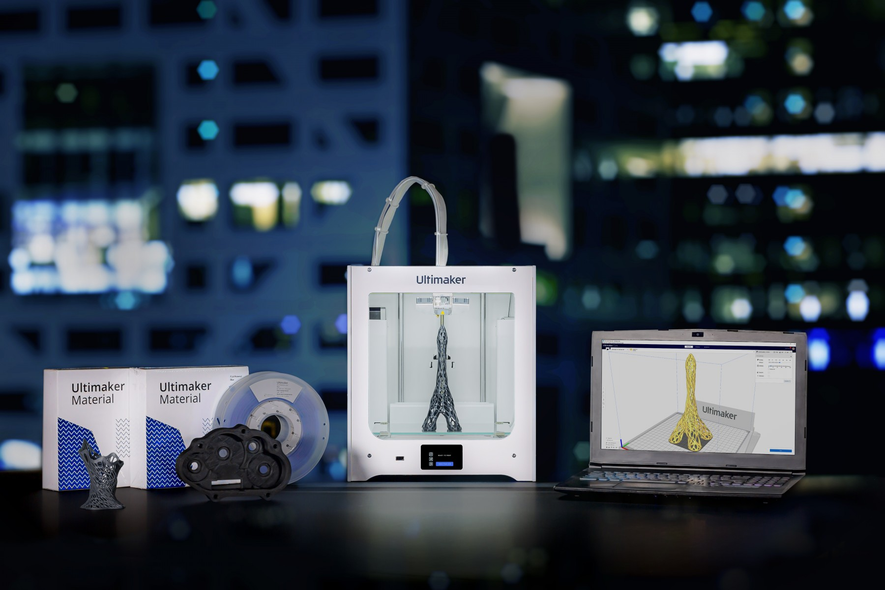 Ultimaker-2-plus-connect (1)