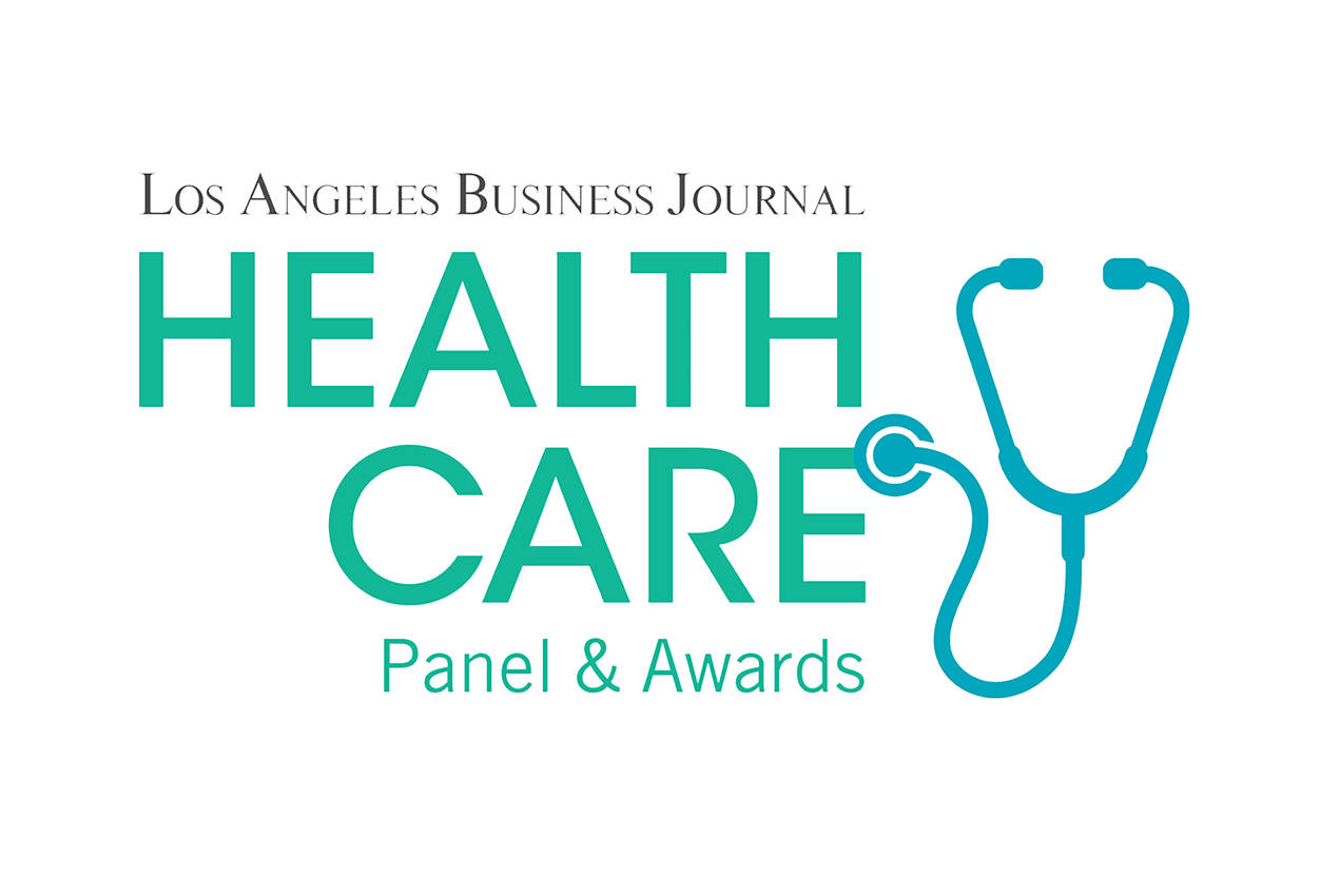 The Los Angeles Business Journal honored Rod Hanners, the Care for the Caregiver program and others at the 2020 Health Care Panel and Awards virtual event.