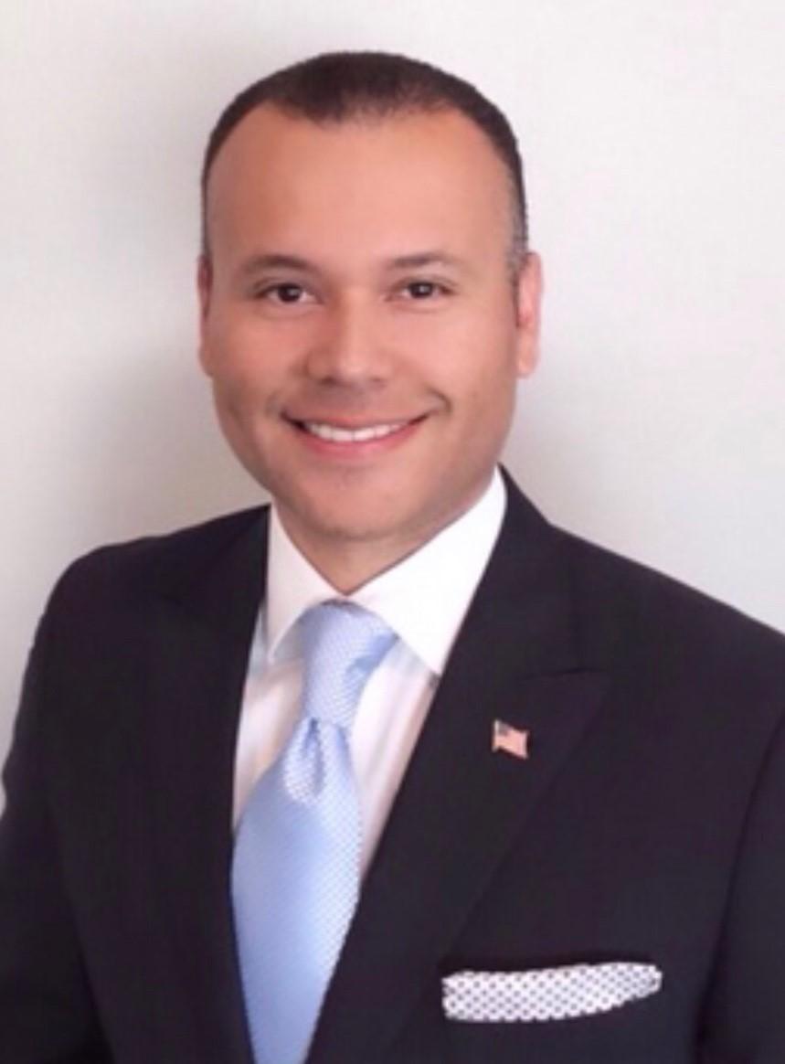 Nationwide Retirement Plans names Oscar Rodriguez as ...