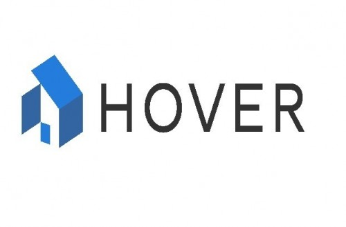 hover_edited