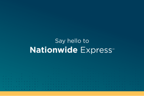 Nationwide Accelerates Technology Solutions To Help Independent Agents Navigate The New Normal