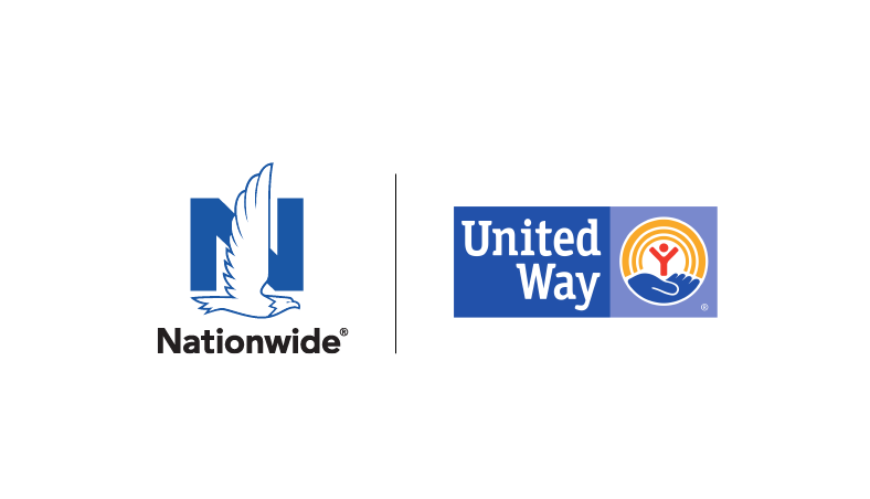 Assisting local communities through United Way