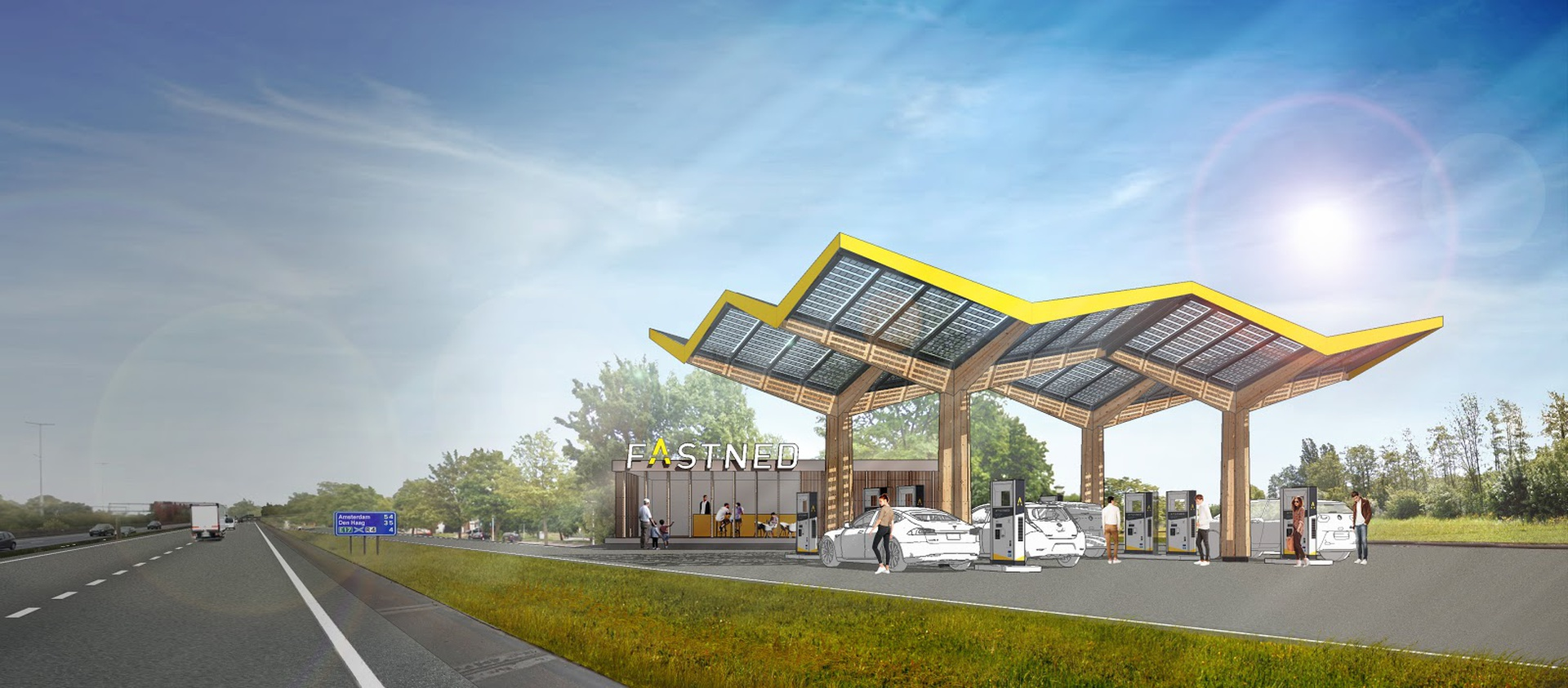 render_Fastned_station.jpg