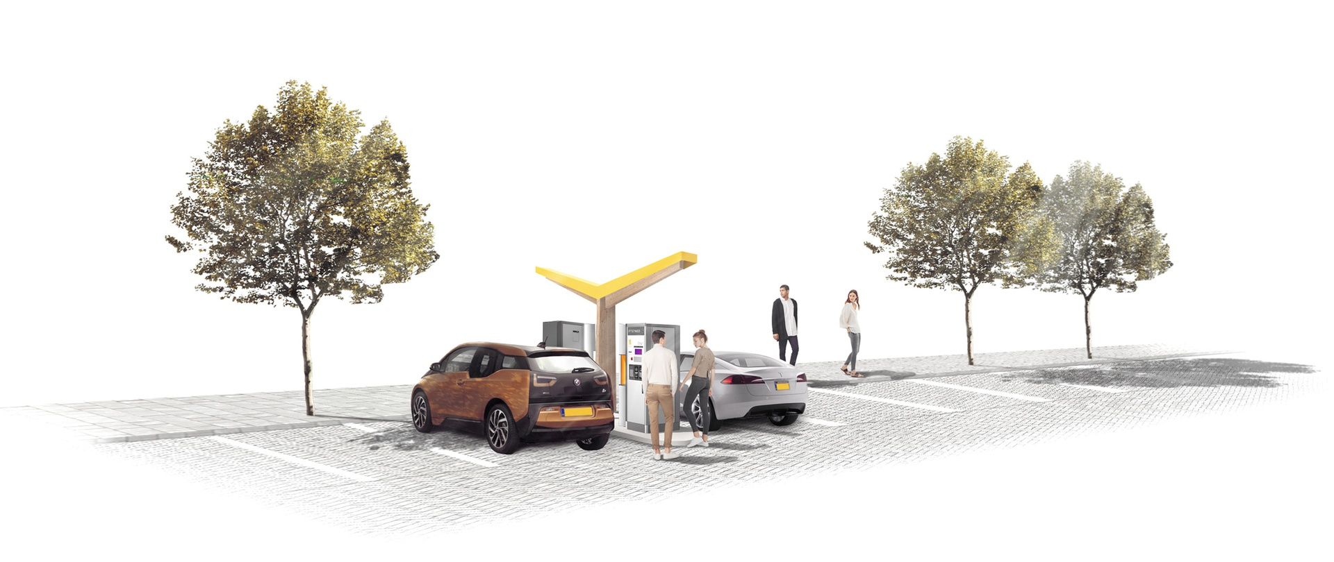 Fastned_image_fast charging stations for the North East of England.jpg