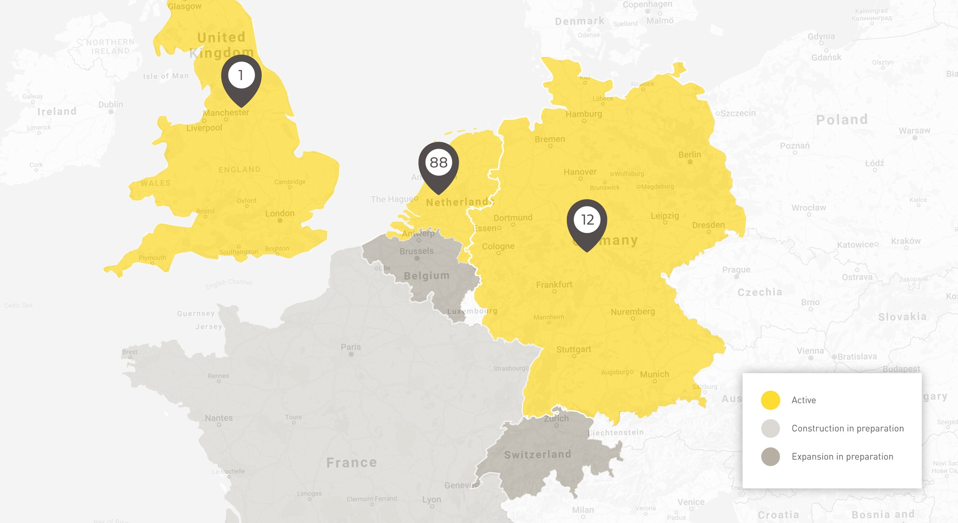 Fastned_101_fast charging stations_map.jpg