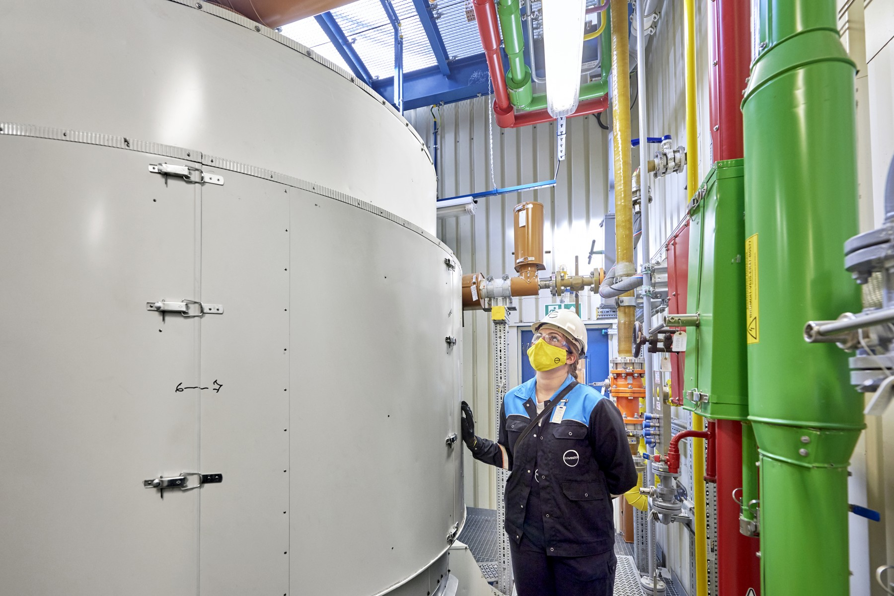 20201116_20201113_Covestro-technology-premiere-for-greater-energy-efficiency-and-climate-protection-in-mdi-production2
