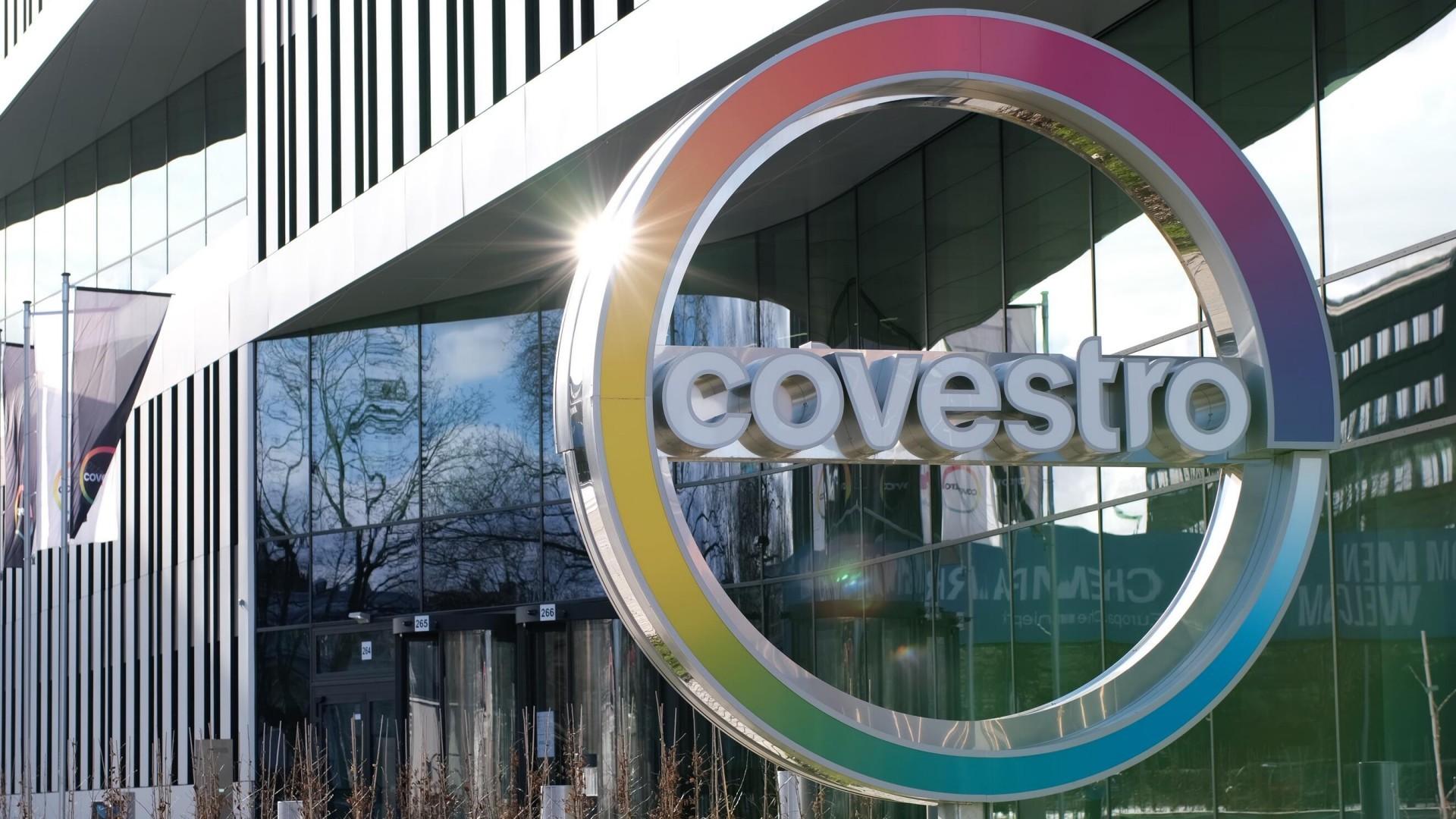 Covestro_Logo_Leverkusen