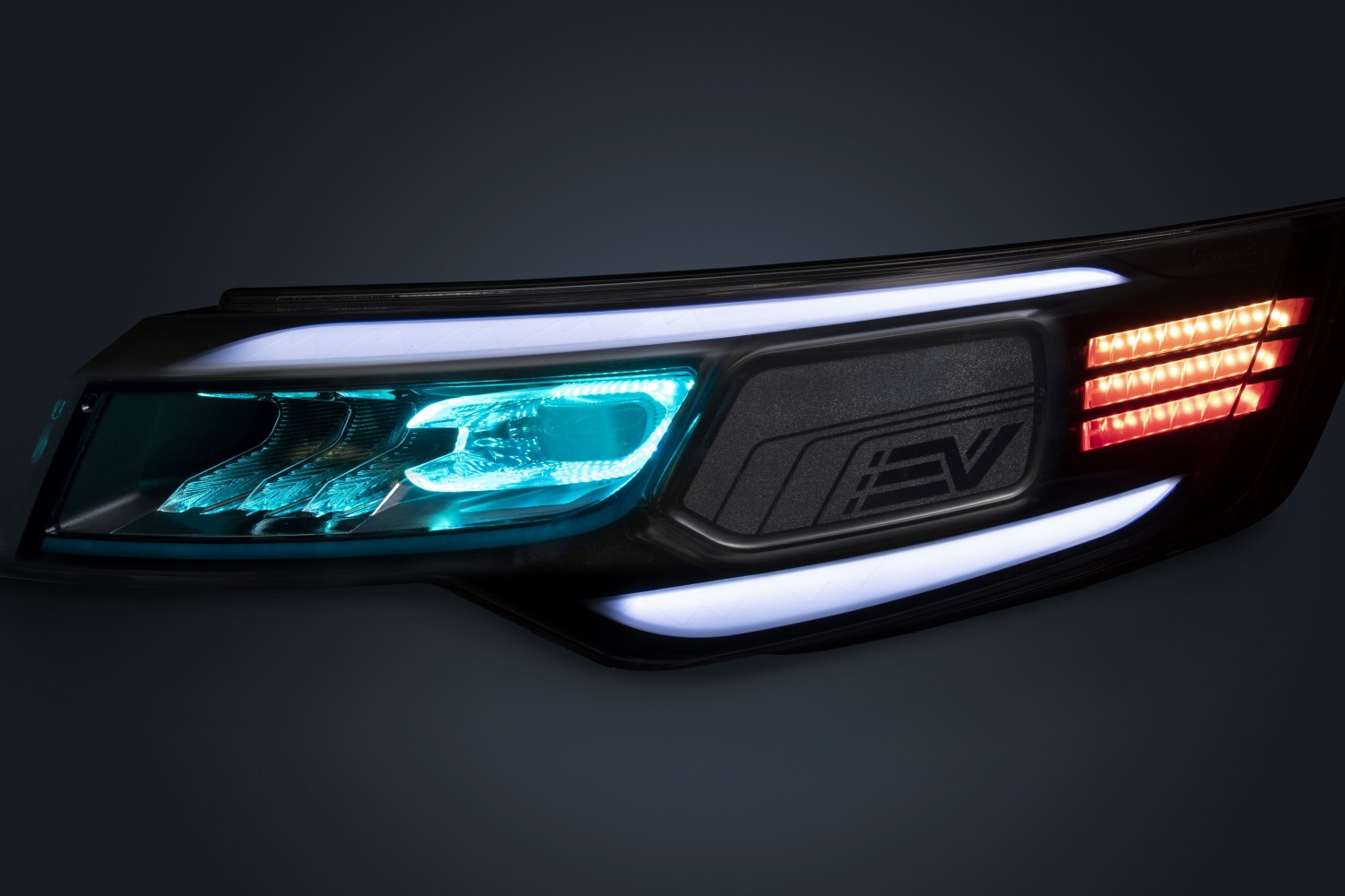 20200925-Headlight-concept-with-polycarbonate-pic