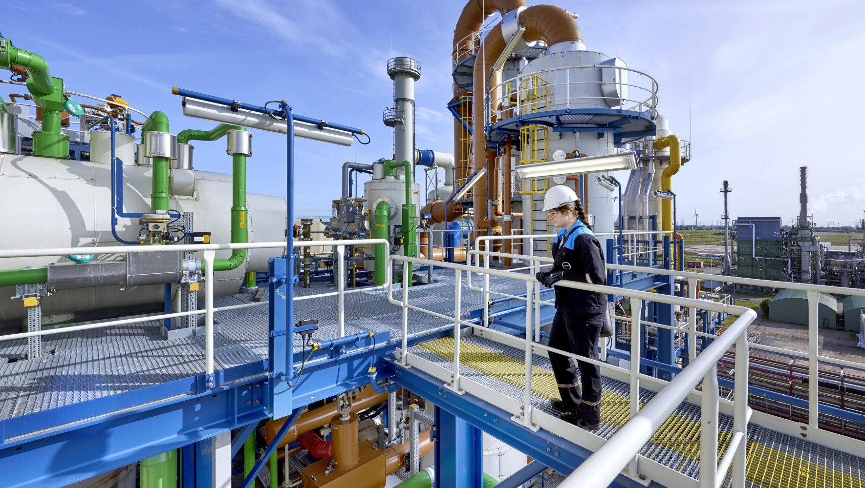 20201116_Covestro-technology-premiere-for-greater-energy-efficiency-and-climate-protection-in-mdi-production