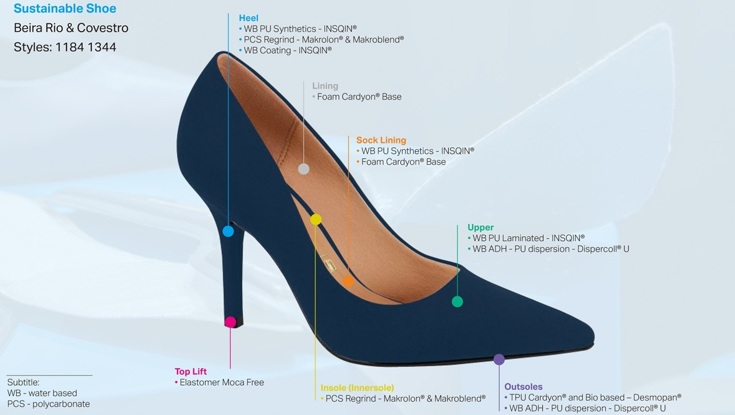 20210301_Sustainable-Concept-Shoe-Pic-1