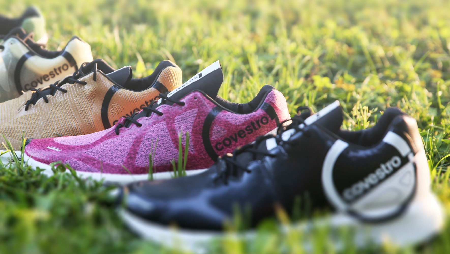 20210302_Sustainable-Sports-Shoe-Pic