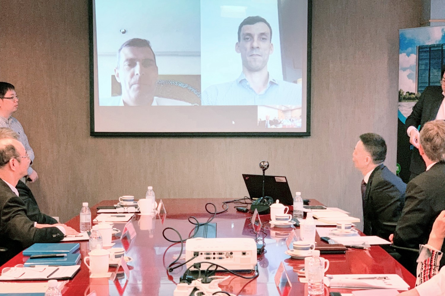 20200906-Covestro-Tongji-Innovation-Academy-Digital-Video-Conferencing