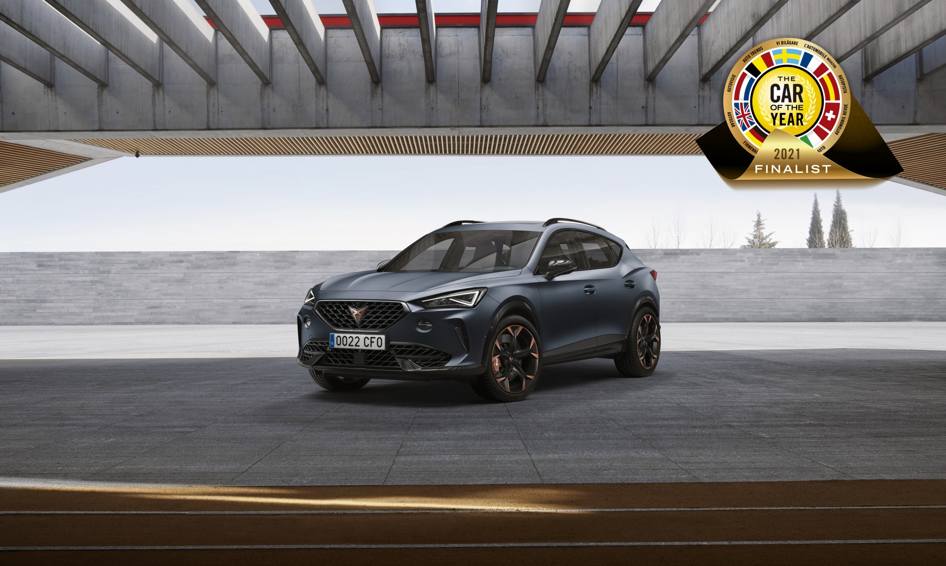 The-CUPRA-Formentor-nominated-as-one-of-the-seven-finalists-for-prestigious-Car-of-the-Year-2021-award-_01_HQ