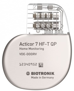 BIO27514_Acticor_7_HF_T_QP