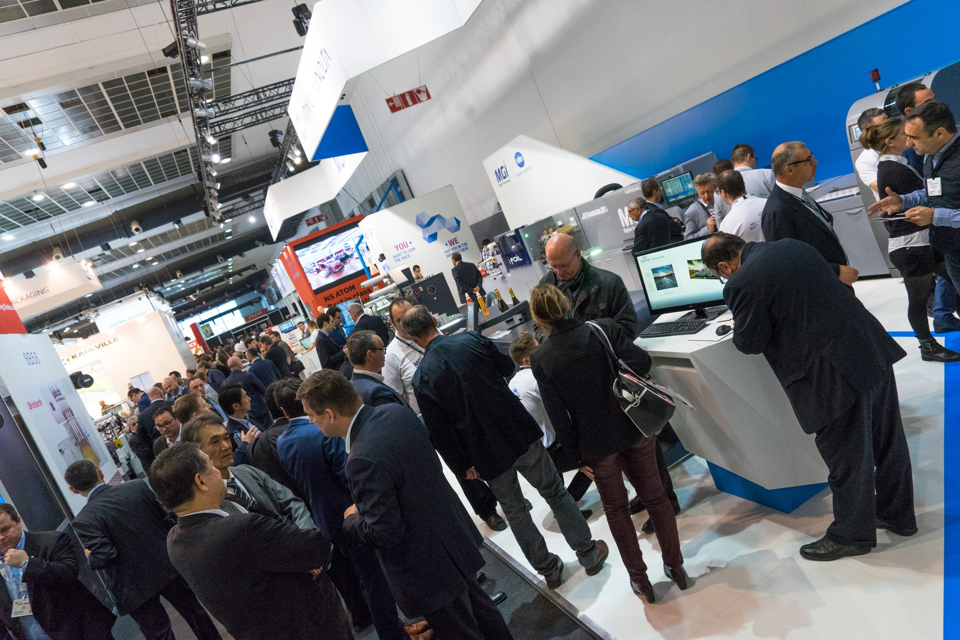 labelexpo-2017-screen-selection-7324-106731-290780.jpg