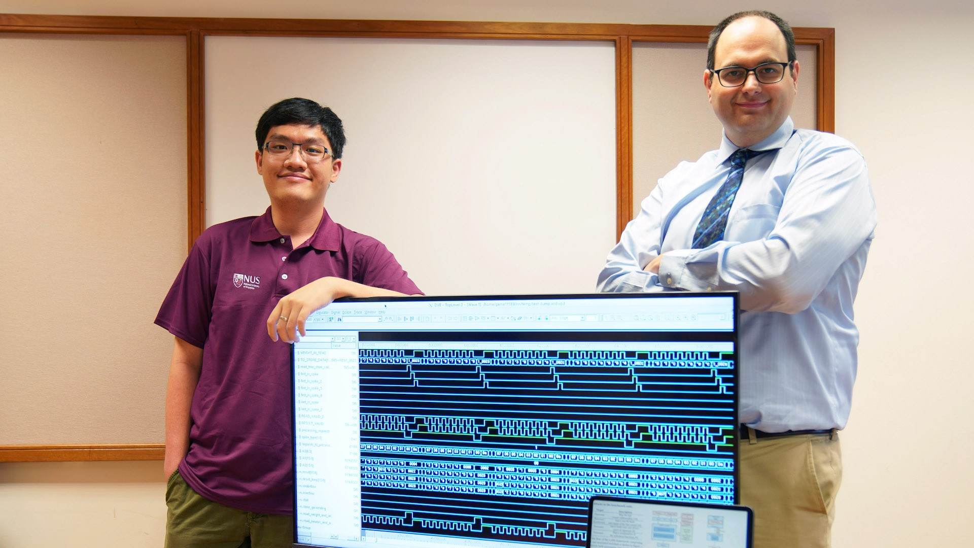 2020-12-28 NUS scientists develop computational tool to help design safer devices
