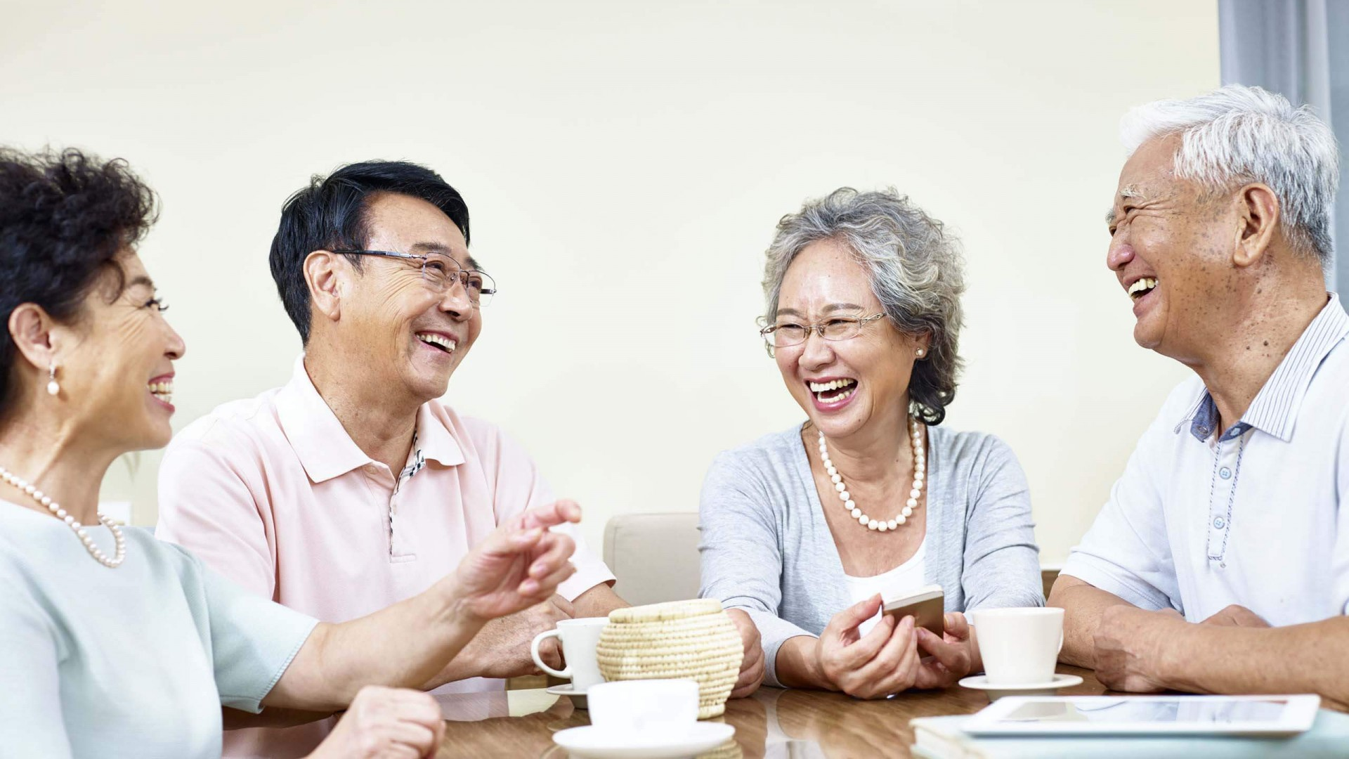 2020-11-13 10 NUS projects awarded grants to research healthy ageing 1