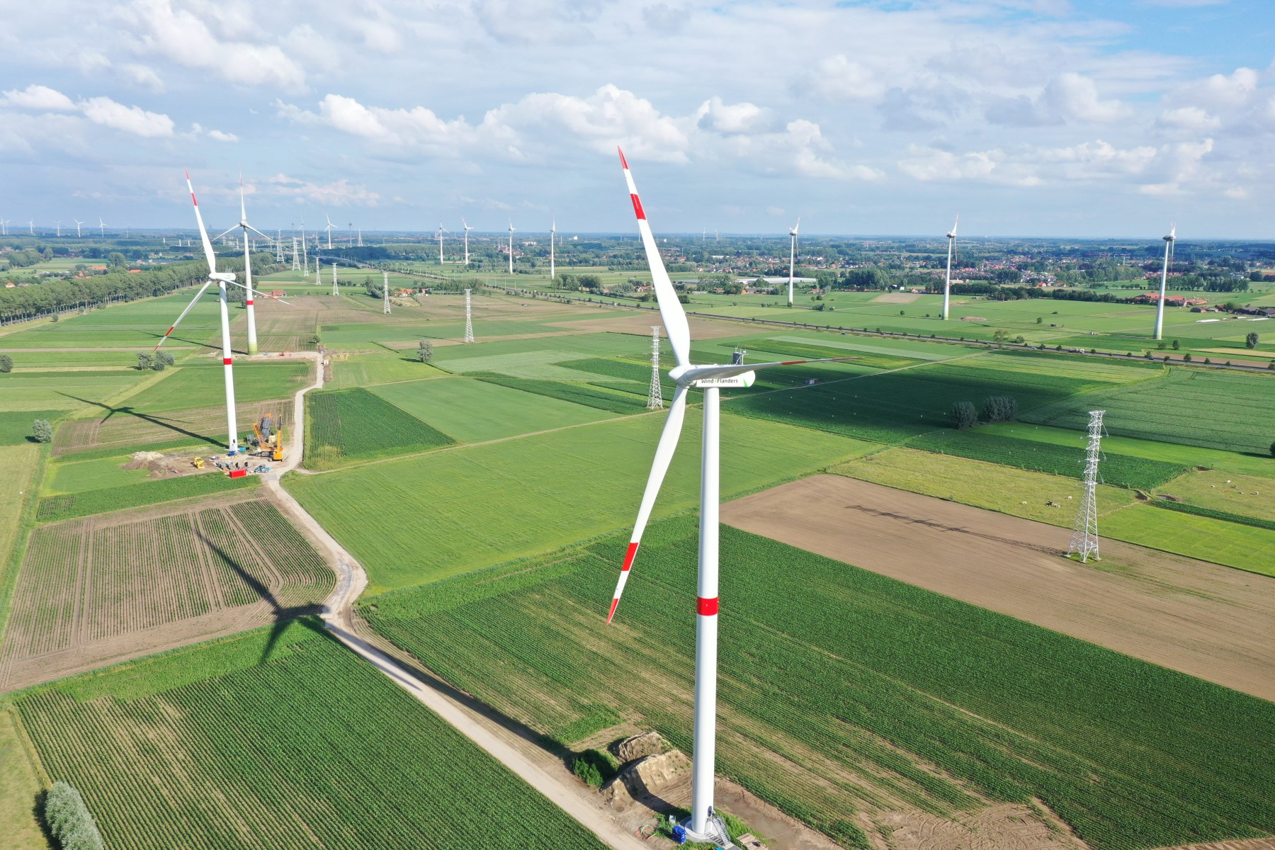 ENGIE_Windpark