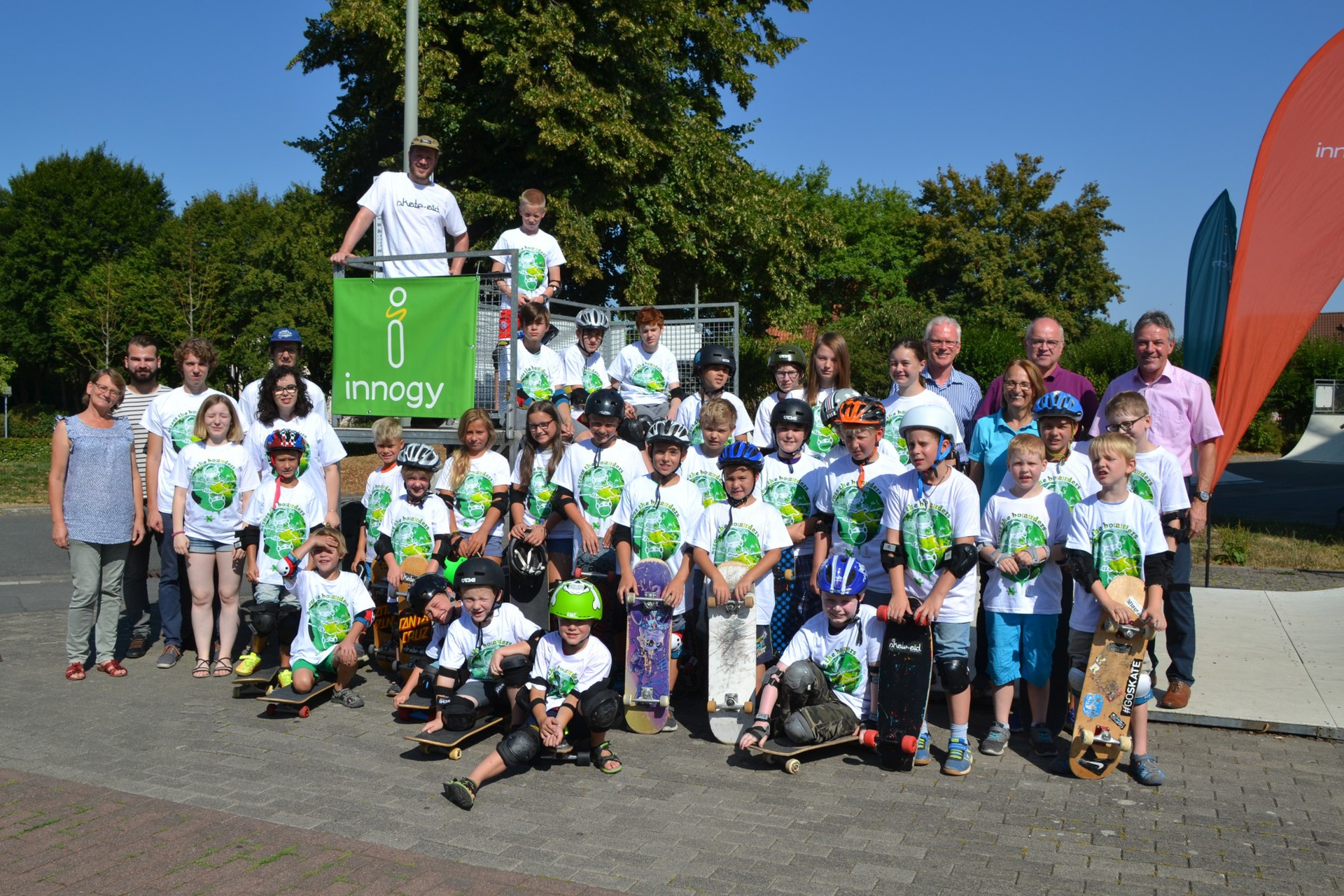 Skate-Aid-Workshop Brakel