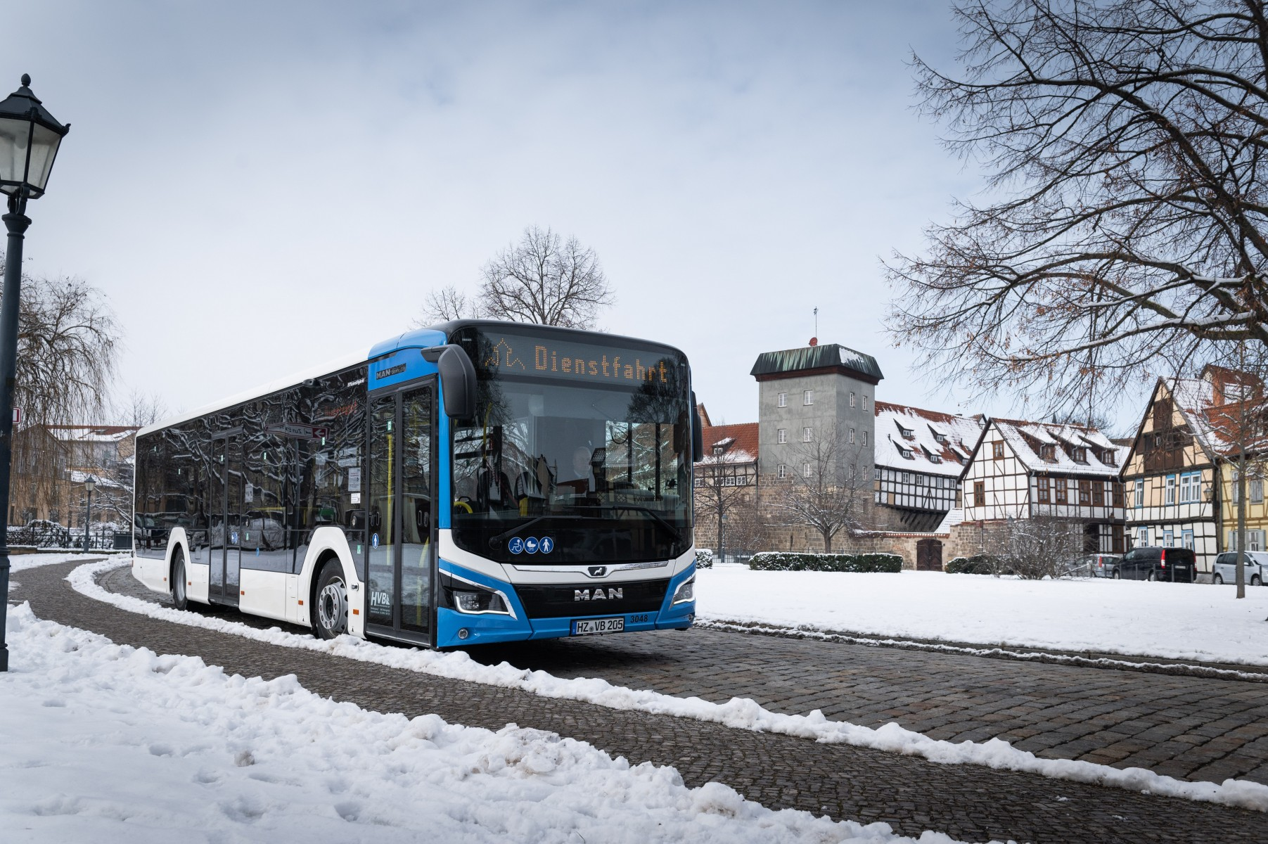 MAN_Trucks_Lions_City_HVB_Quedlinburg_05