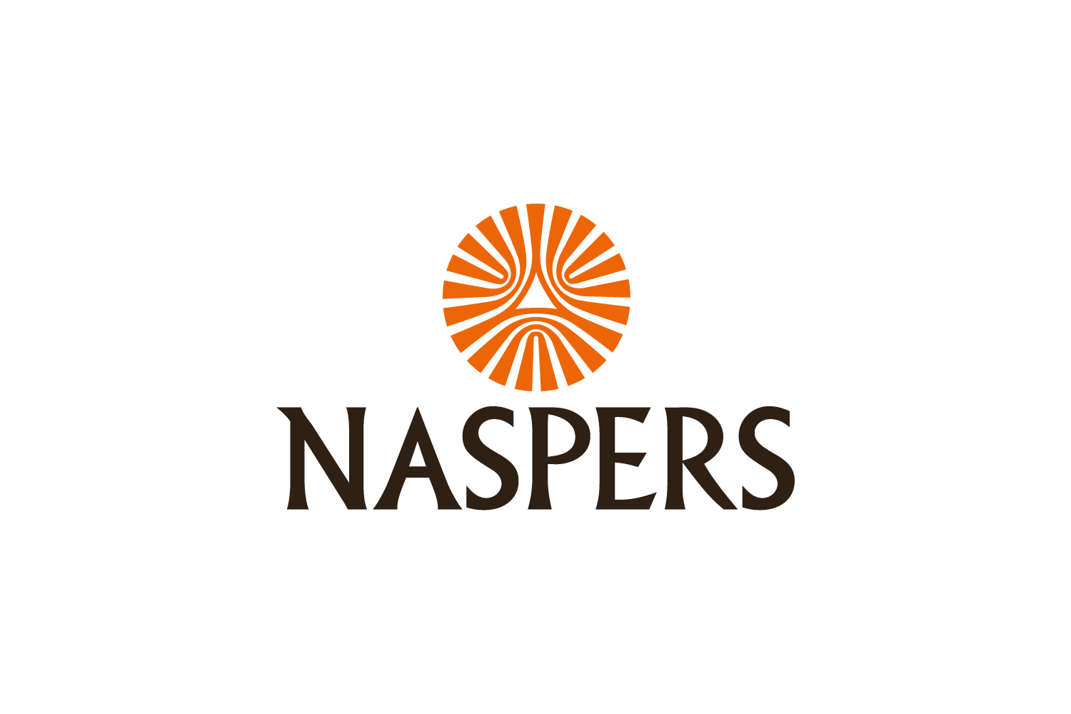 Prosus announces voluntary offer to acquire 45.4% of Naspers shares