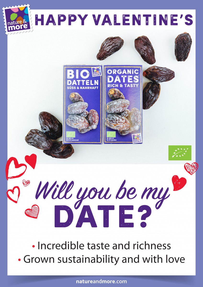 "Will you be my ""Date"" EN_Page_1"