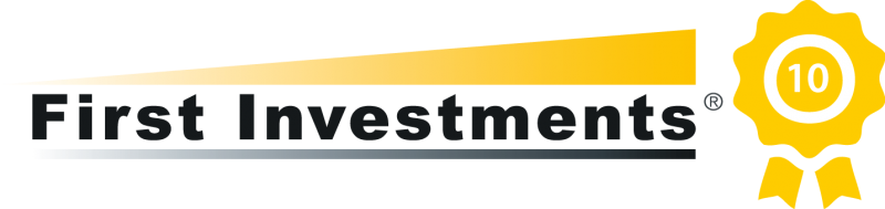 Logo+First+Investments