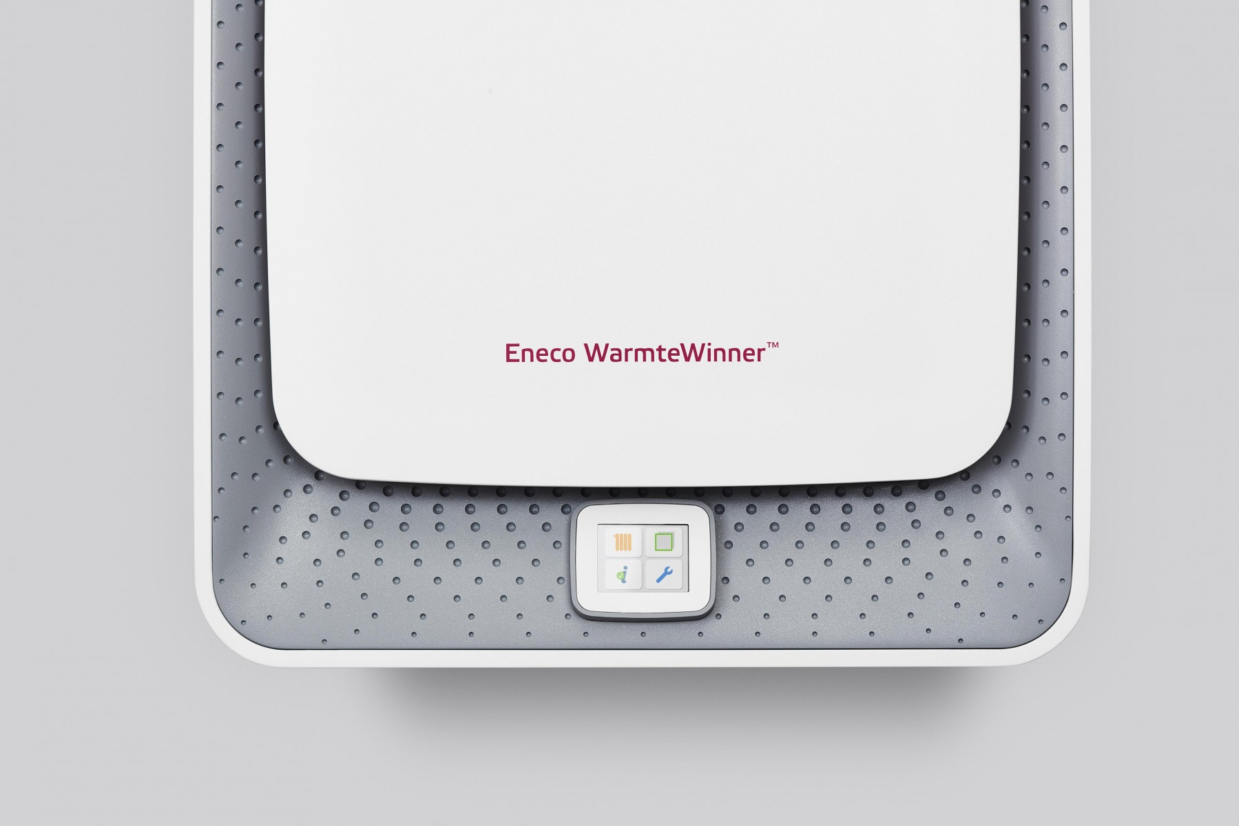 enecowarmtewinner-close-menu-hr-5.jpg