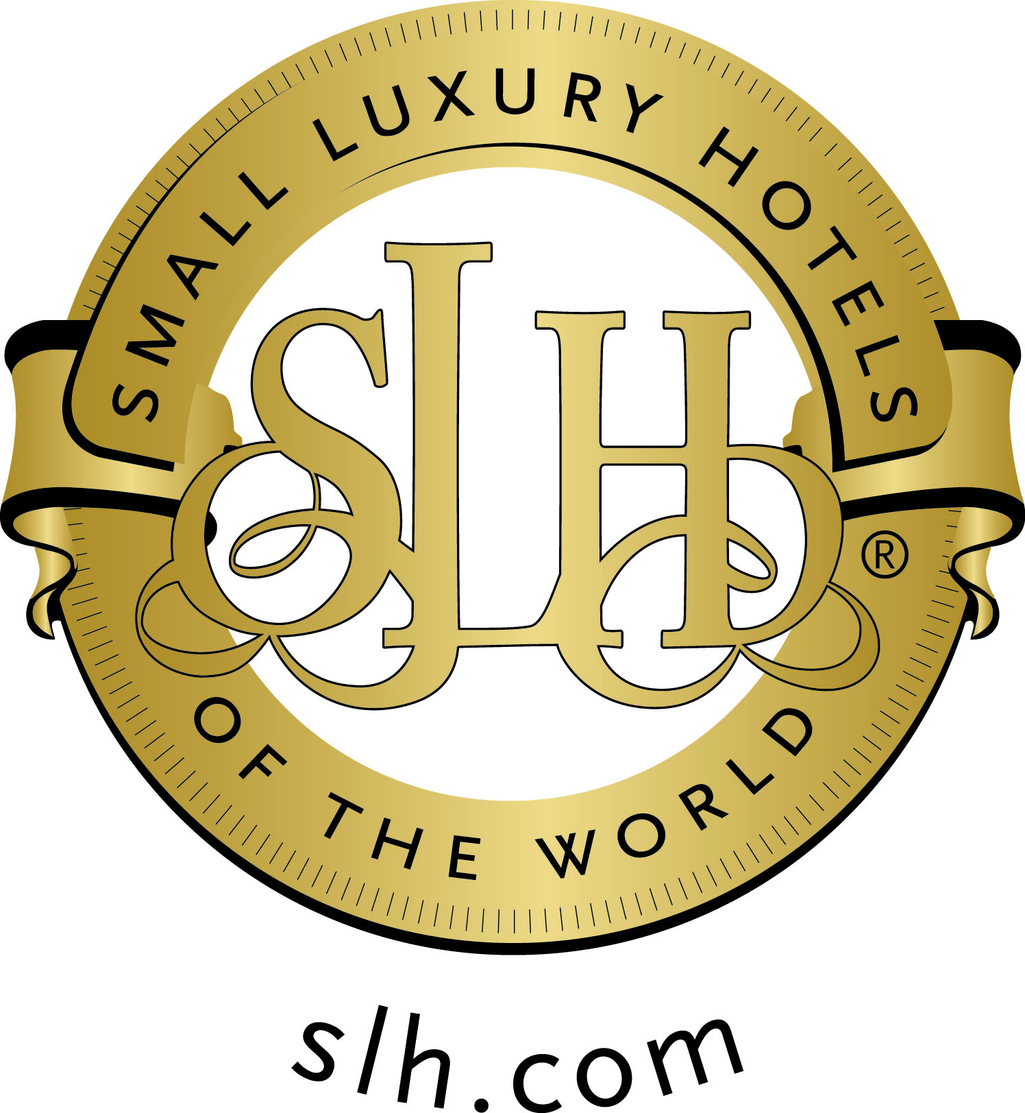 Small Leading Hotels Rouydadnews Info