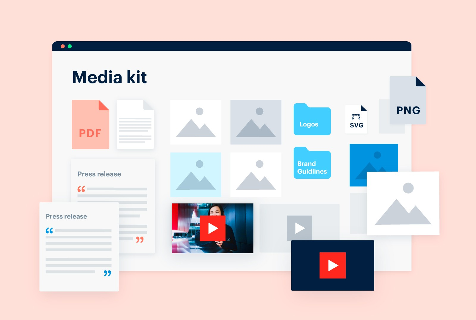 Blog_media_kit_header