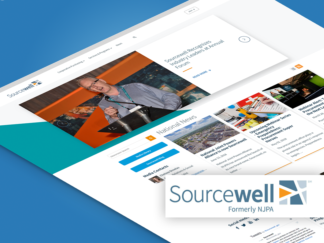 Sourcewell-Newsroom