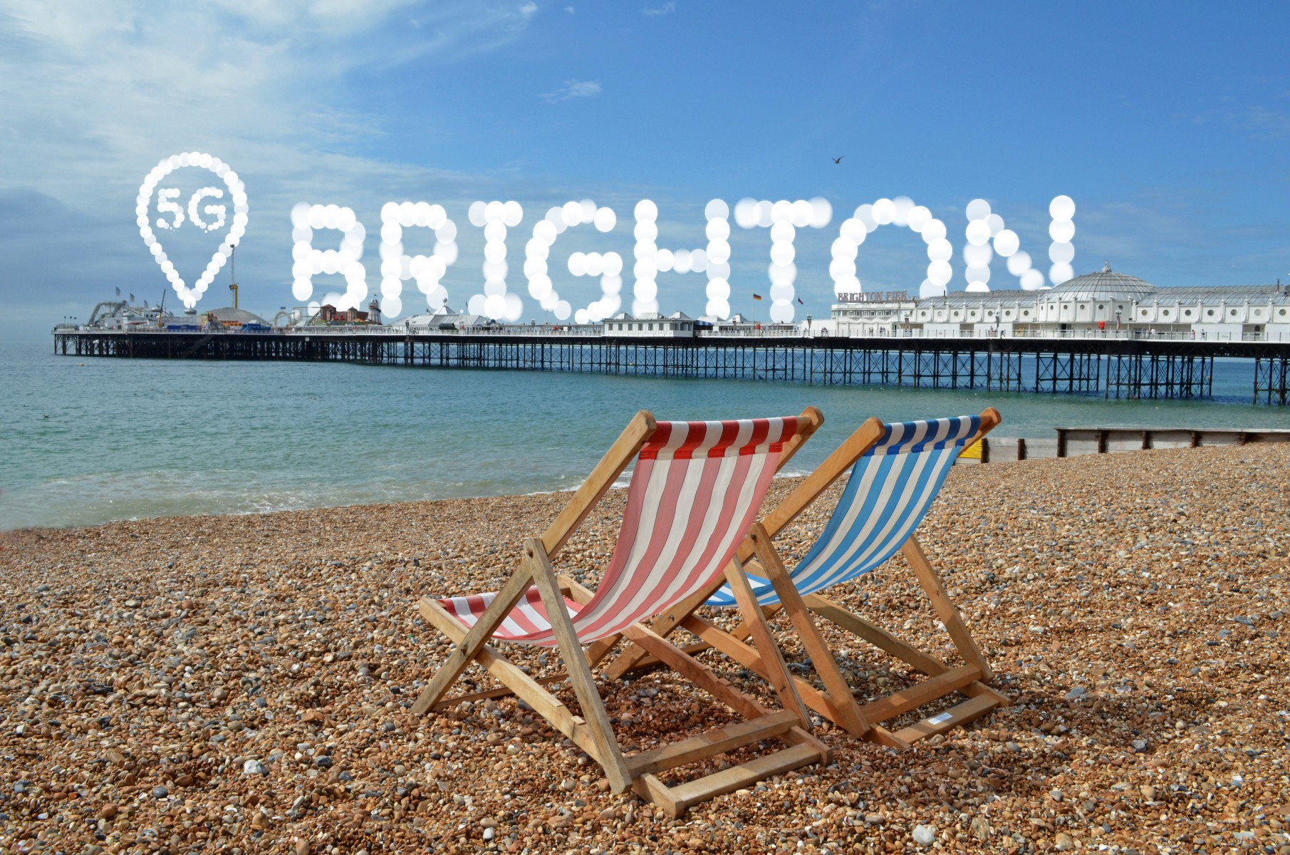EEB_Brighton_5G_ART
