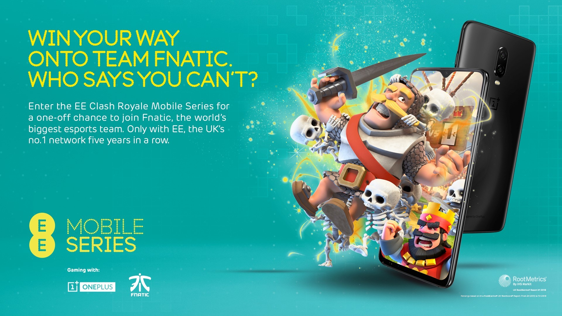 EE Mobile series asset 2